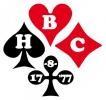 Hilvarenbeekse B.C. logo